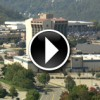 Visit Monroeville Video