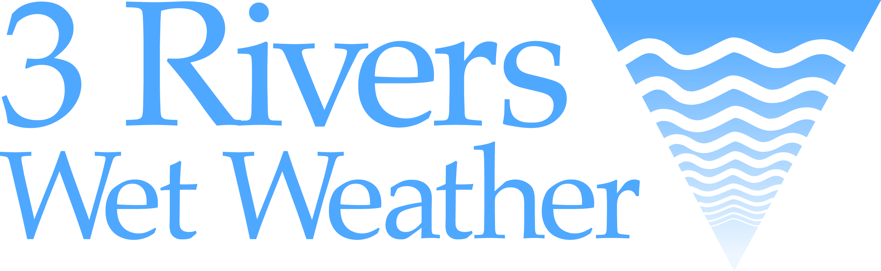 3 Rivers Wet Weather Sewer Conference @ Monroeville Convention Center | Monroeville | Pennsylvania | United States