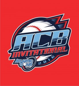 6th Annual ACB Open 2018