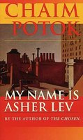 Asher_Lev