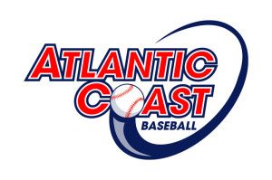 Atlantic Coast Baseball
