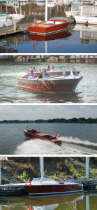 Boat_Show_#2