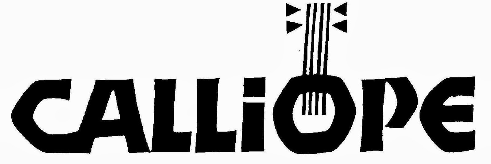 Calliope Folk Music