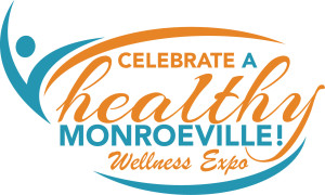 Celebrate a Healthy Monroeville Wellness Expo @ Monroeville Convention Center | Monroeville | Pennsylvania | United States