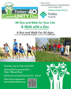 CommUNITY-Day-5K-Flyer