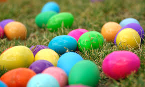 Easter Egg Hunt @ Monroeville Community Park West | Monroeville | Pennsylvania | United States