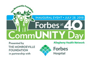 Forbes40_CommunityDay (004)