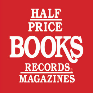 Half Price Books Clearance Sale @ Monroeville Convention Center | Monroeville | Pennsylvania | United States