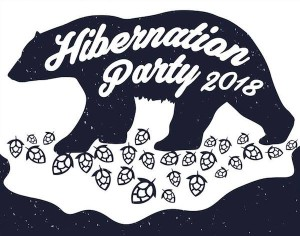 Hibernation Party