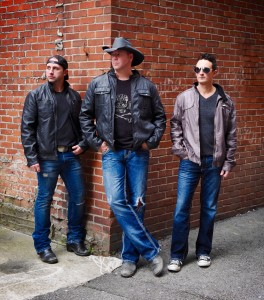 Hillbilly Way CD Release Party @ Monroeville Convention Center   Monroeville   Pennsylvania   United States