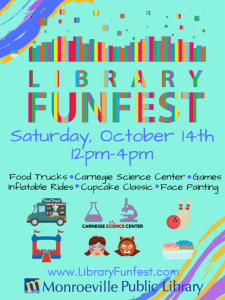 Library_Funfest