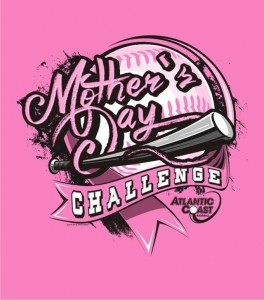 2016 Mother's Day Challenge