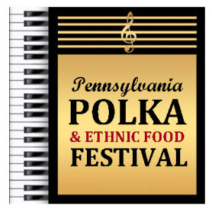 3rd Annual Pennsylvania Polka Festival Starring Jimmy Sturr & His Orchestra @ Monroeville Convention Center | Monroeville | Pennsylvania | United States