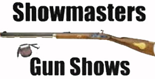 Showmasters Gun Show @ Monroeville Convention Center | Monroeville | Pennsylvania | United States
