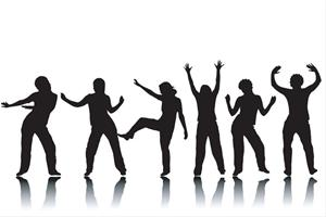 Soul Line Dance Class @ Monroeville Public Library Gallery Space | Monroeville | Pennsylvania | United States