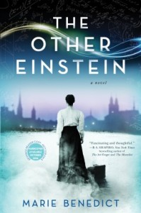 The_Other_Einstein