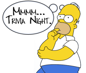 Trivia Night @ Monroeville Public Library | Monroeville | Pennsylvania | United States