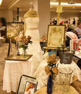 Summer 2018 Pittsburgh Wedding Flea Market @ Monroeville Convention Center - South Hall | Monroeville | Pennsylvania | United States