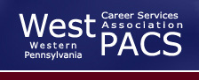 WestPACS Spring Job Fair @ Monroeville Convention Center | Monroeville | Pennsylvania | United States