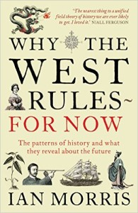 Why_The_West_Rules