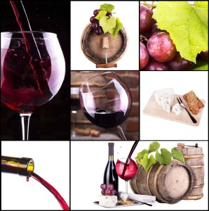 Wine Beer & Comedy Festival @ Monroeville Convention Center | Monroeville | Pennsylvania | United States