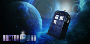 Doctor Who?? Trivia Night: A 20+ Event @ Monroeville Public Library - Gallery Space | Monroeville | Pennsylvania | United States