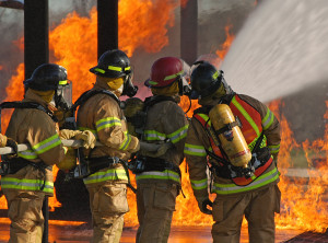 31st Annual Pittsburgh Fire Rescue & EMS Expo @ Monroeville Convention Center | Monroeville | Pennsylvania | United States