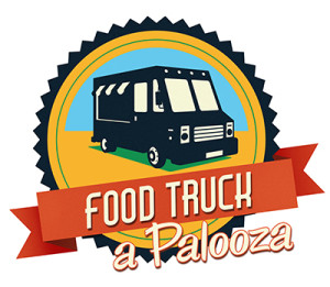 Food Truck Convention  Pittsburgh