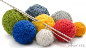 knitting_needles