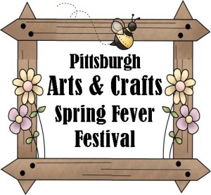 Greater Pittsburgh Arts & Crafts Spring Fever Festival @ Monroeville Convention Center | Monroeville | Pennsylvania | United States